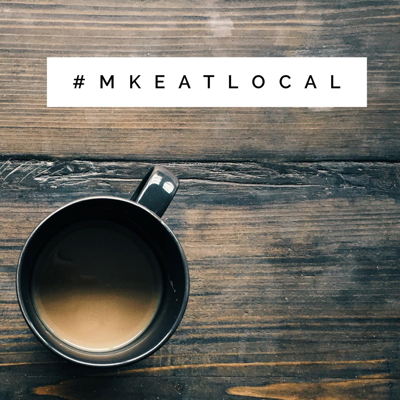 Mayernik Kitchen Challenge - #MKEATLOCAL