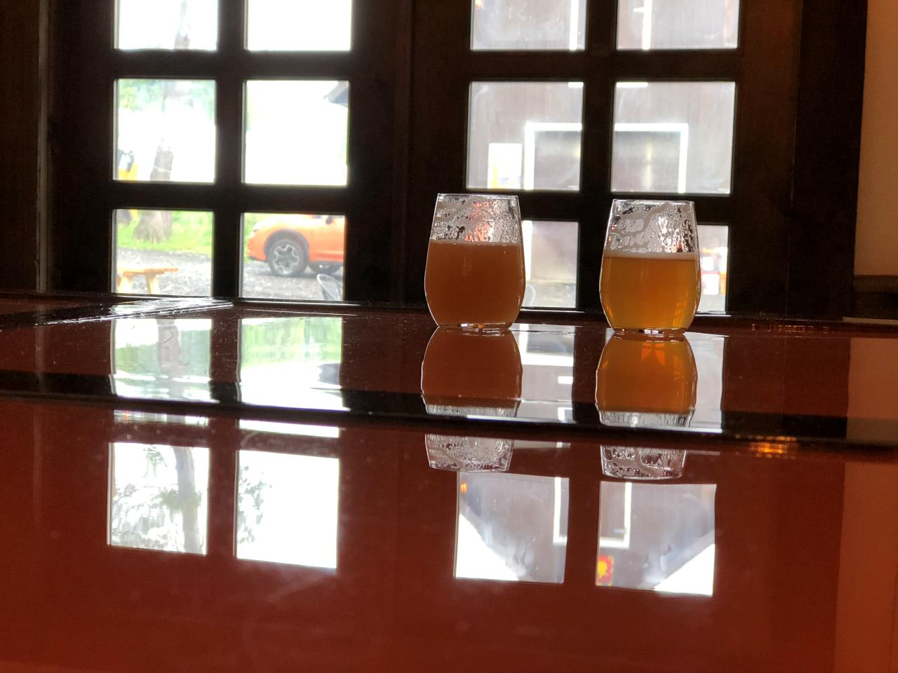MKUntapped – Obercreek Brewing, Cousins Ale Works & Bad Seed Cider