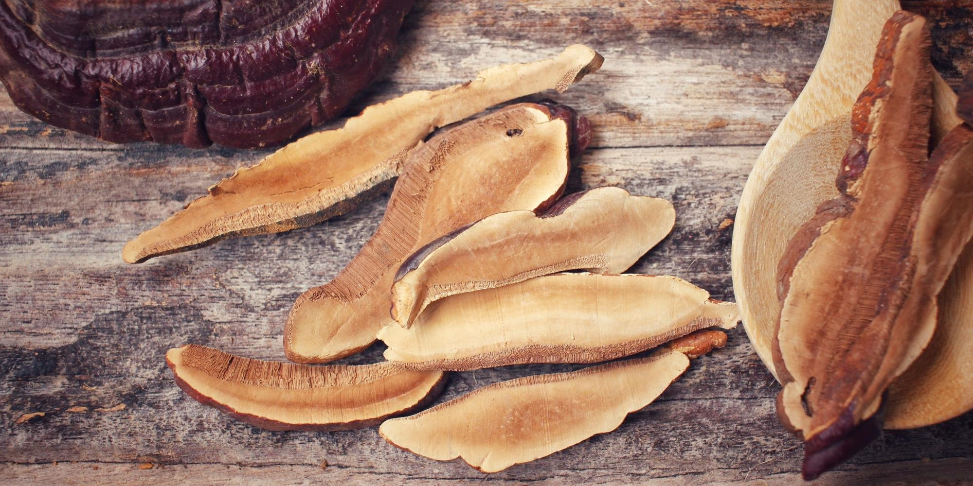 What is an adaptogen and how can it help me?