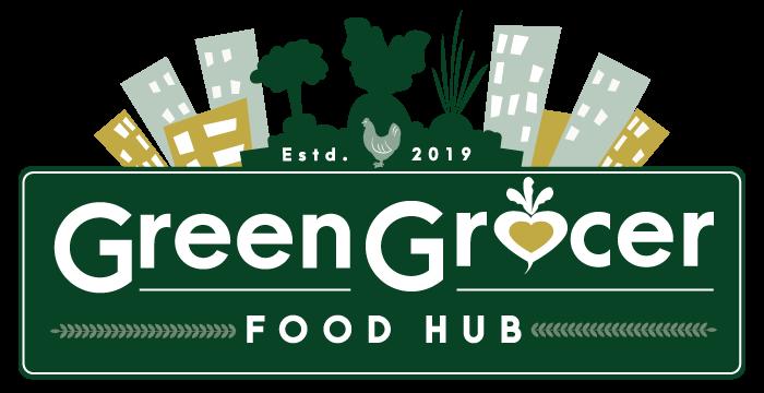 Green Grocer Food Hub
