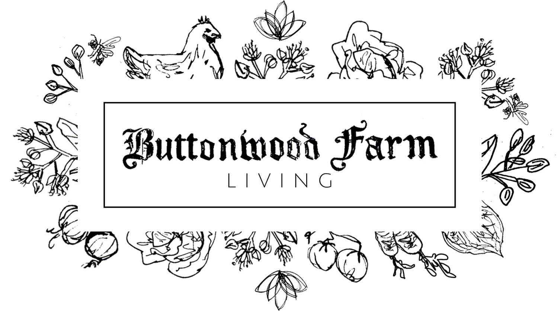 Buttonwood Farm Living