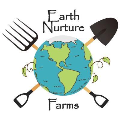 Earth Nurture Farms NJ