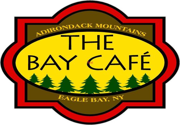The Bay Cafe and Market