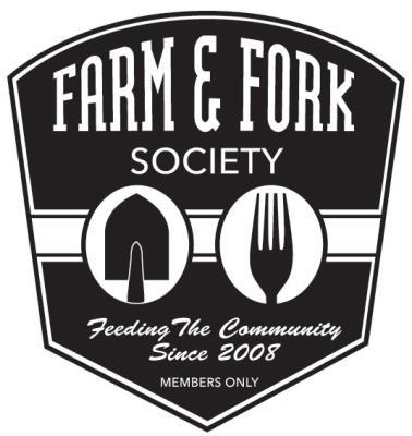 Farm & Fork Society