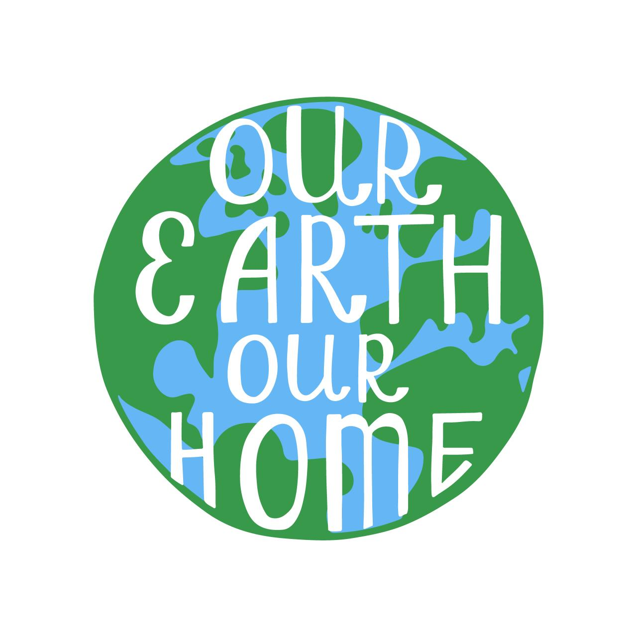 Earth Day 2016 - Mayernik Kitchen